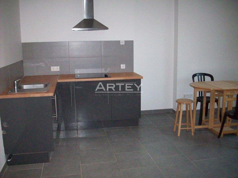 Location Appartement La Crau