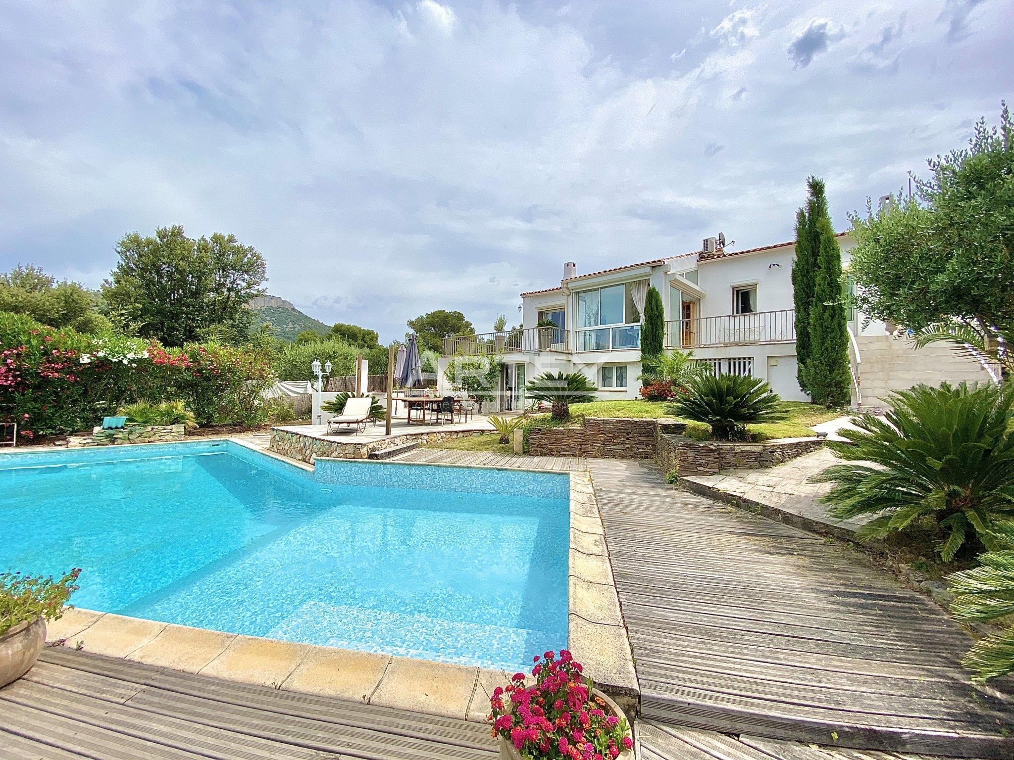 For sale House La Valette-du-Var