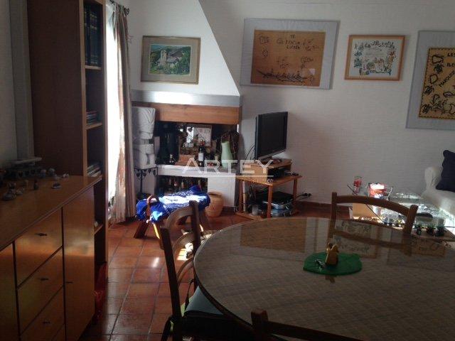 Appartement - La Garde 83130