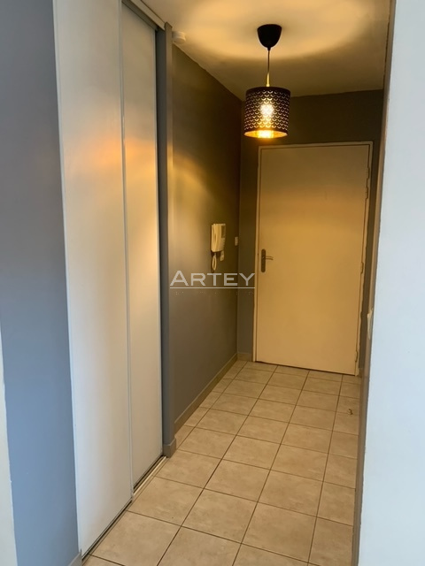 Appartement - Hyères 83400