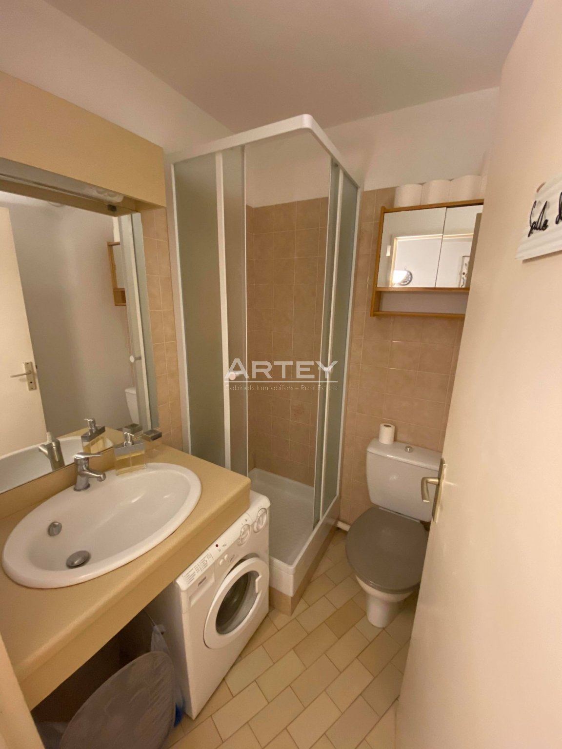 Appartement - Giens 83400