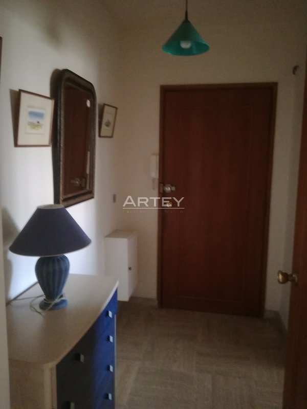 Apartment - Hyères 83400