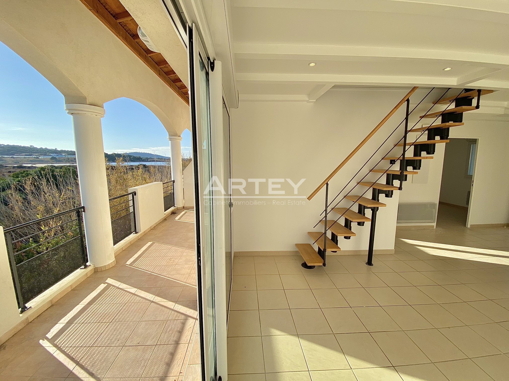 For sale Apartment Hyeres plage